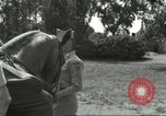 Image of 287th Military Police Company Berlin Germany, 1957, second 44 stock footage video 65675062912