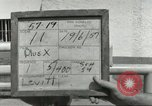 Image of 287th Military Police Company Berlin Germany, 1957, second 8 stock footage video 65675062913