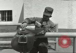 Image of 287th Military Police Company Berlin Germany, 1957, second 14 stock footage video 65675062913