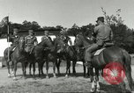 Image of 287th Military Police Company Berlin Germany, 1957, second 20 stock footage video 65675062915