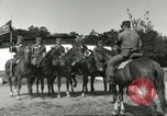 Image of 287th Military Police Company Berlin Germany, 1957, second 21 stock footage video 65675062915