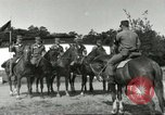 Image of 287th Military Police Company Berlin Germany, 1957, second 23 stock footage video 65675062915