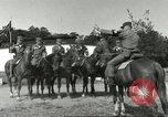 Image of 287th Military Police Company Berlin Germany, 1957, second 25 stock footage video 65675062915