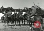 Image of 287th Military Police Company Berlin Germany, 1957, second 26 stock footage video 65675062915