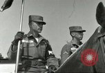 Image of 287th Military Police Company Berlin Germany, 1957, second 46 stock footage video 65675062915