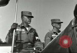 Image of 287th Military Police Company Berlin Germany, 1957, second 48 stock footage video 65675062915