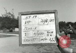 Image of 287th Military Police Company Berlin Germany, 1957, second 1 stock footage video 65675062916