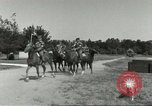Image of 287th Military Police Company Berlin Germany, 1957, second 15 stock footage video 65675062916