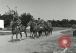 Image of 287th Military Police Company Berlin Germany, 1957, second 16 stock footage video 65675062916