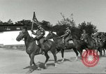 Image of 287th Military Police Company Berlin Germany, 1957, second 18 stock footage video 65675062916