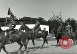 Image of 287th Military Police Company Berlin Germany, 1957, second 19 stock footage video 65675062916