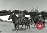 Image of 287th Military Police Company Berlin Germany, 1957, second 21 stock footage video 65675062916