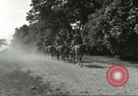 Image of 287th Military Police Company Berlin Germany, 1957, second 28 stock footage video 65675062916