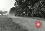 Image of 287th Military Police Company Berlin Germany, 1957, second 33 stock footage video 65675062916