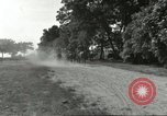 Image of 287th Military Police Company Berlin Germany, 1957, second 34 stock footage video 65675062916