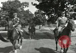 Image of 287th Military Police Company Berlin Germany, 1957, second 45 stock footage video 65675062916