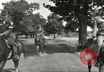 Image of 287th Military Police Company Berlin Germany, 1957, second 46 stock footage video 65675062916