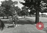 Image of 287th Military Police Company Berlin Germany, 1957, second 47 stock footage video 65675062916