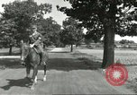 Image of 287th Military Police Company Berlin Germany, 1957, second 48 stock footage video 65675062916