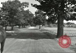 Image of 287th Military Police Company Berlin Germany, 1957, second 50 stock footage video 65675062916