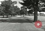 Image of 287th Military Police Company Berlin Germany, 1957, second 51 stock footage video 65675062916