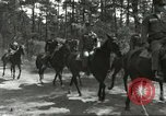 Image of 287th Military Police Company Berlin Germany, 1957, second 7 stock footage video 65675062917