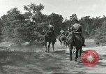 Image of 287th Military Police Company Berlin Germany, 1957, second 16 stock footage video 65675062917