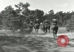 Image of 287th Military Police Company Berlin Germany, 1957, second 18 stock footage video 65675062917