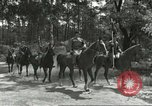 Image of 287th Military Police Company Berlin Germany, 1957, second 21 stock footage video 65675062917
