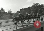 Image of 287th Military Police Company Berlin Germany, 1957, second 39 stock footage video 65675062917