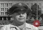 Image of Airlift Memorial Berlin Germany, 1959, second 7 stock footage video 65675062918