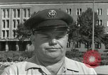Image of Airlift Memorial Berlin Germany, 1959, second 8 stock footage video 65675062918