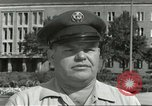 Image of Airlift Memorial Berlin Germany, 1959, second 13 stock footage video 65675062918