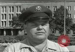 Image of Airlift Memorial Berlin Germany, 1959, second 14 stock footage video 65675062918