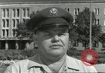 Image of Airlift Memorial Berlin Germany, 1959, second 15 stock footage video 65675062918