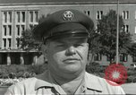 Image of Airlift Memorial Berlin Germany, 1959, second 16 stock footage video 65675062918