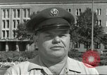 Image of Airlift Memorial Berlin Germany, 1959, second 17 stock footage video 65675062918
