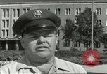 Image of Airlift Memorial Berlin Germany, 1959, second 22 stock footage video 65675062918