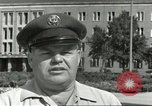 Image of Airlift Memorial Berlin Germany, 1959, second 24 stock footage video 65675062918