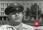 Image of Airlift Memorial Berlin Germany, 1959, second 25 stock footage video 65675062918
