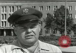 Image of Airlift Memorial Berlin Germany, 1959, second 26 stock footage video 65675062918