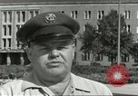 Image of Airlift Memorial Berlin Germany, 1959, second 27 stock footage video 65675062918