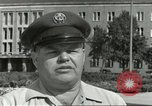 Image of Airlift Memorial Berlin Germany, 1959, second 33 stock footage video 65675062918