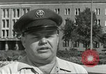 Image of Airlift Memorial Berlin Germany, 1959, second 35 stock footage video 65675062918