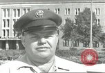 Image of Airlift Memorial Berlin Germany, 1959, second 44 stock footage video 65675062918