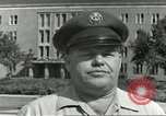 Image of Airlift Memorial Berlin Germany, 1959, second 49 stock footage video 65675062918