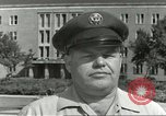 Image of Airlift Memorial Berlin Germany, 1959, second 50 stock footage video 65675062918