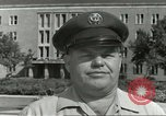 Image of Airlift Memorial Berlin Germany, 1959, second 51 stock footage video 65675062918