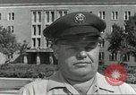Image of Airlift Memorial Berlin Germany, 1959, second 52 stock footage video 65675062918
