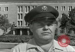 Image of Airlift Memorial Berlin Germany, 1959, second 53 stock footage video 65675062918